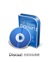 product_discuz