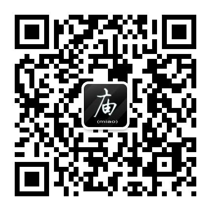 qrcode_for_gh_da865639c935_430