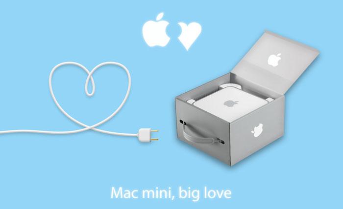 Mac_mini_big_love