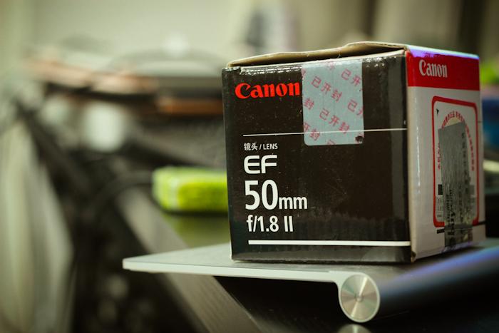 canon_50_f1.8