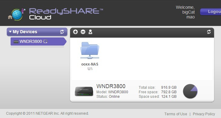 readyshare-cloud